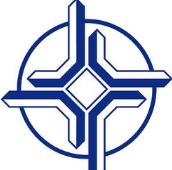 中国交通建设股份有限公司