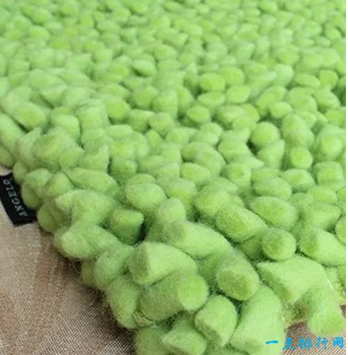 vbnvnv手工编织欧洲地毯
