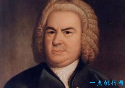 巴赫大键琴协奏曲 BWV1052