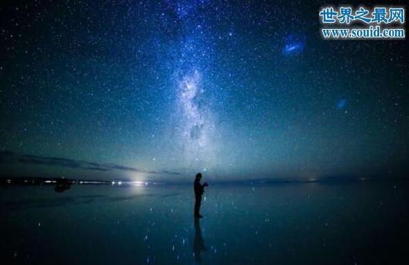 【图】世界上最美的地方,此生必去的10个绝美之地