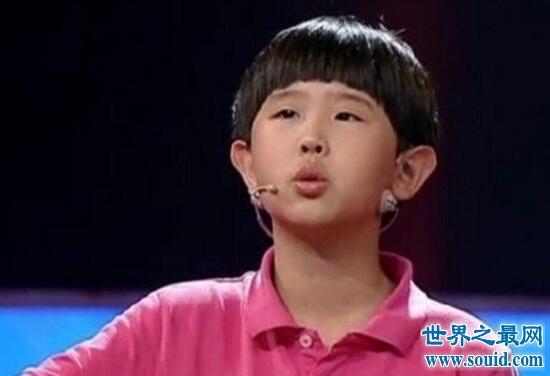 【图】主持人方琼老公,和杨扬师生恋圆满离婚是谣言