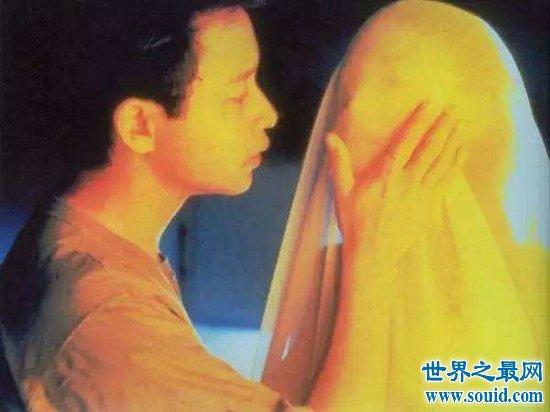 【图】最经典的香港黄色电影,《色情男女》回归三级