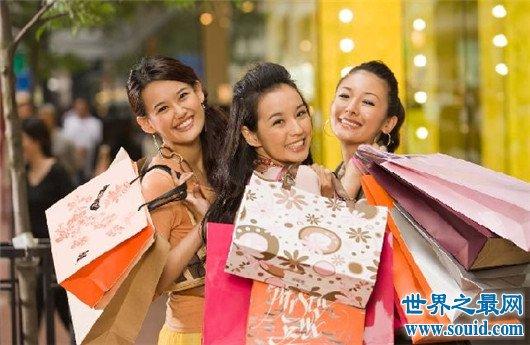去香港购物攻略,买错东西轻则缴税重则坐牢