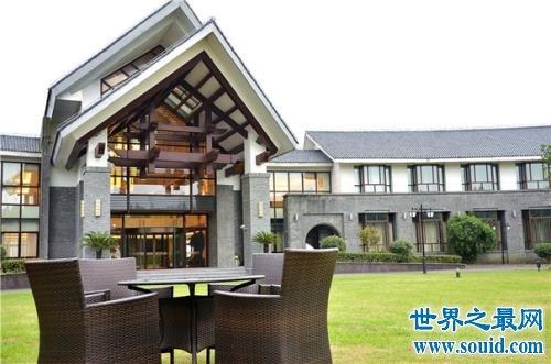 上海崇明房价分析 近些年来上海崇明房价示意图