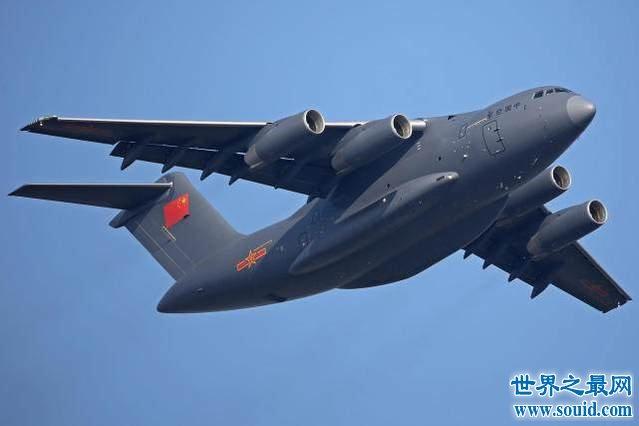 十大中国最先进的武器曝光 中国将不再惧怕任何