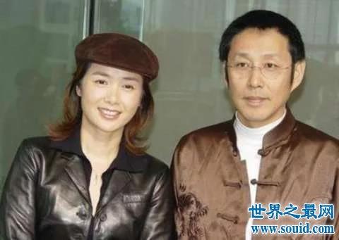 杜宪,曾今的央视美女主持因为什么原因离开央