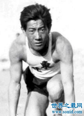 刘长春中国奥运第一人如今的他过得如何