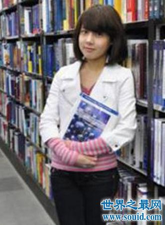 张夏珍遗憾退出少女时代她到底经历了什么