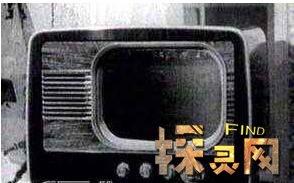 世界上最早的电视机,并不是电子产品(如何操作呢)