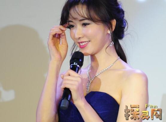 中国最美女人,盘点美貌与才艺兼并五大美女