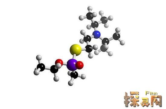 最毒的物质,仅0.1克钋元素足可杀死1000亿人