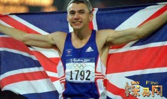 男子三级跳远世界纪录,爱德华兹跳出了18米29世界最好成绩
