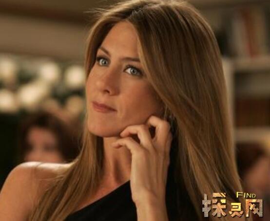 百大最漂亮面孔女星,深度解析世界前五位美女