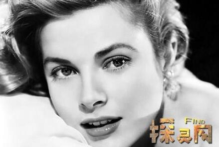 世界上最好看的女明星,连沙特阿拉伯王子都想娶她
