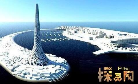 沙特国王科技大学,一个用钱堆出来的知识殿堂