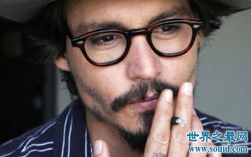 世界上最富有的演员排行榜前十名,一人拥有八点二个亿!