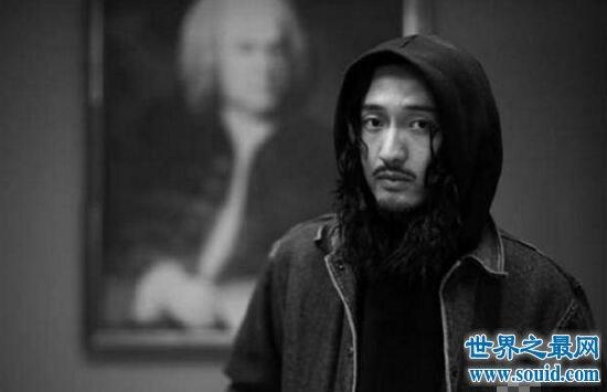 关谷神奇王传君恋情曝光,女朋友李沫颔身份曝光