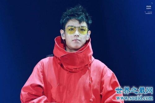 韩国歌手排行榜,当红唱歌好听的韩国歌手盘点
