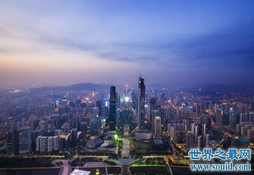 2018年广州人口,有多少人口数量变化?