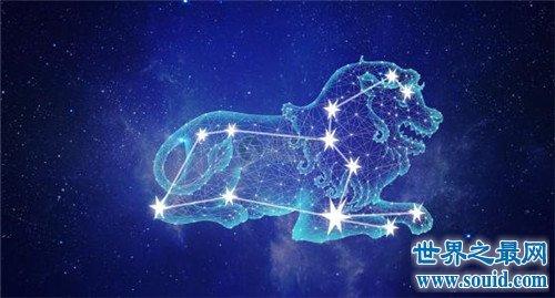 十二星座用情最深的星座,身边有白羊座的男生请珍惜