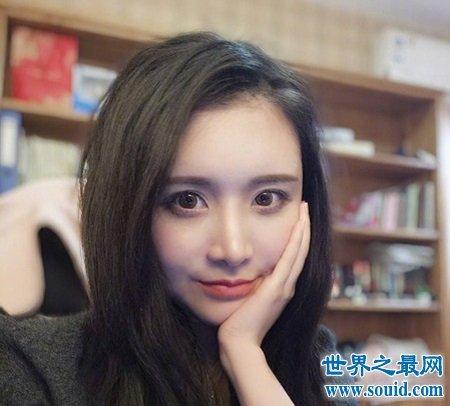 2017斗鱼主播收入排行榜,冯提莫陈一发儿都不如她