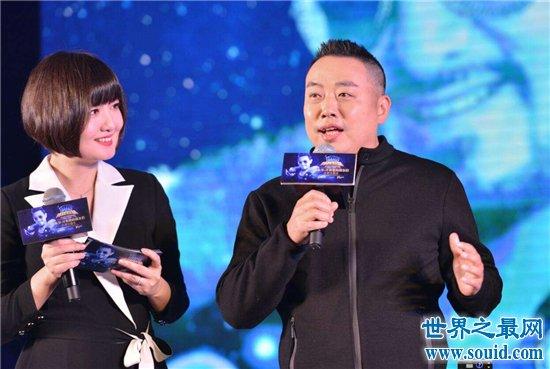 刘国梁事件真相 给网友和球迷们带来很大的争议