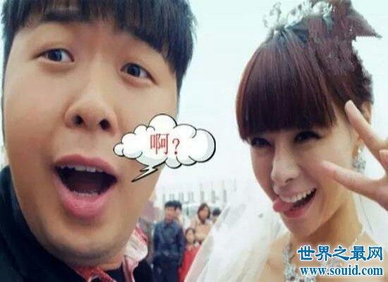有传闻说杜海涛沈梦辰已经分手 两人被爆同居力破传言