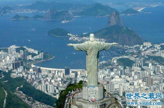 世界十大城市,纽约伦敦东京前三位已保持20年