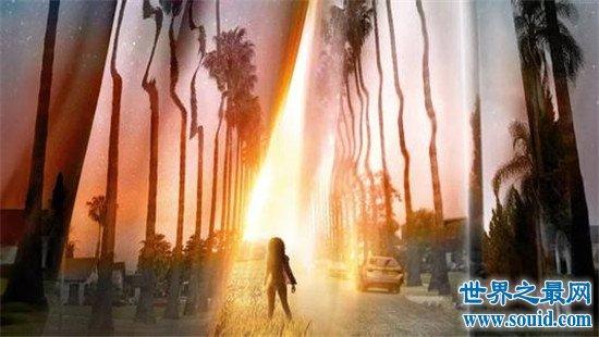 好看的科幻电影,2018十部最火的科幻电影(好莱坞级别)