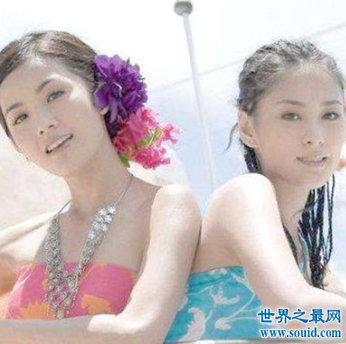 中国十大乐队排名,TFBOYS三小只才排名第七名。