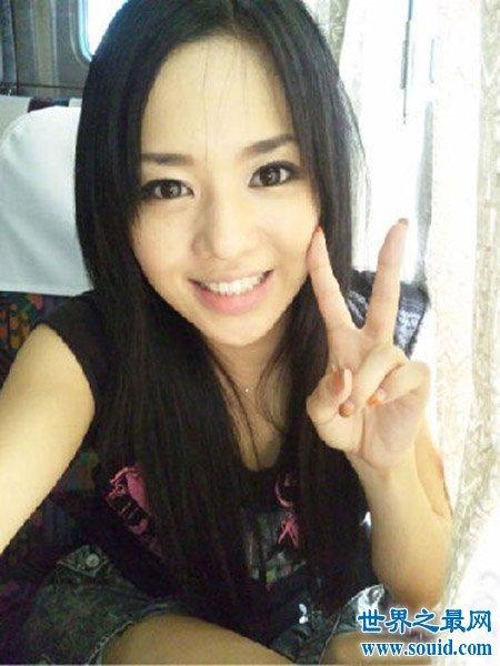 性感诱惑日本av三级女星你最喜欢哪一个
