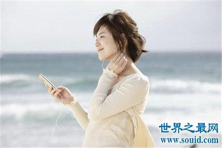 韩国女明星图片 哪个女明星让人最喜欢