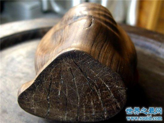 十大名贵木材排行榜 海南黄花梨可以增强抵抗力
