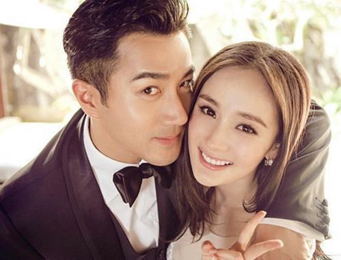 杨幂和刘恺威复婚了吗 最新消息杨幂2020年复婚