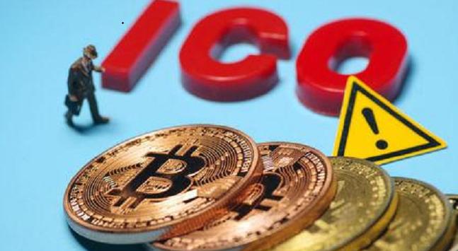 世界上最大的虚拟货币诈骗 诈骗金额超过六千万