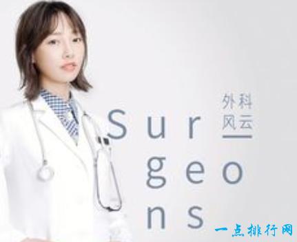 外科风云 天津卫视 0.329
