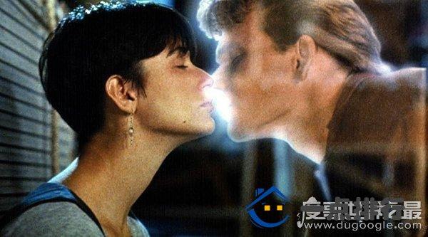 吻戏最多的电影_十大吻戏最多的电影排名,我的见鬼女友排第一(画面不忍直视 ...
